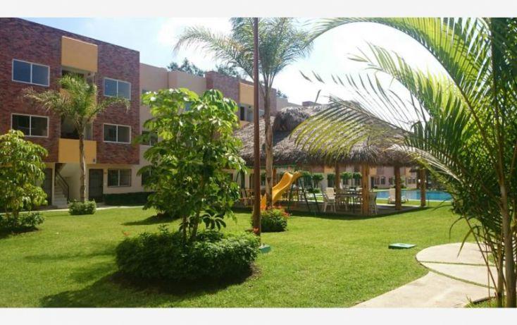Foto de departamento en venta en san pedro esquina don margarito, 14 de febrero, emiliano zapata, morelos, 1151635 no 05