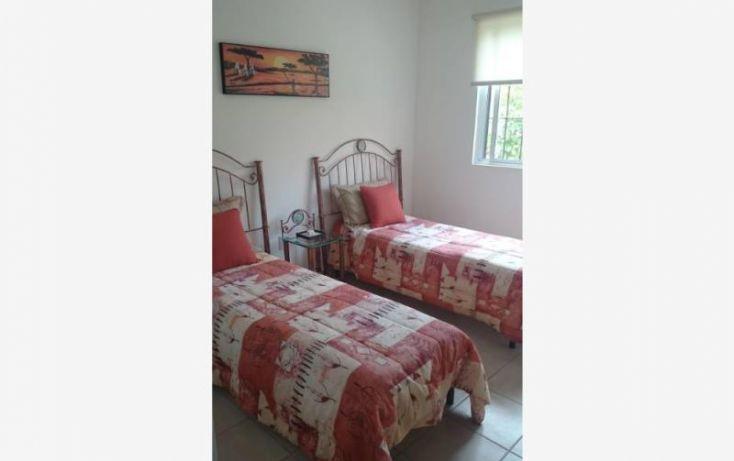 Foto de departamento en venta en san pedro esquina don margarito, 14 de febrero, emiliano zapata, morelos, 1151635 no 06