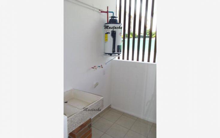 Foto de departamento en venta en san pedro esquina don margarito, 14 de febrero, emiliano zapata, morelos, 1151635 no 07