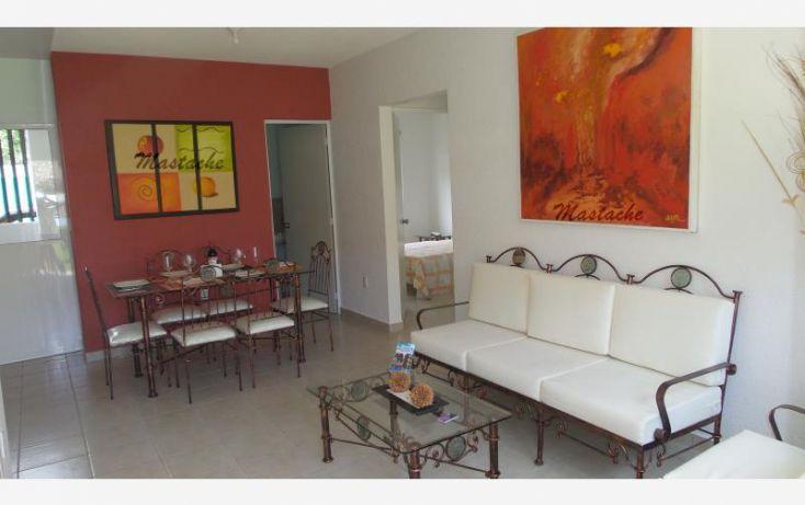 Foto de departamento en venta en san pedro esquina don margarito, 14 de febrero, emiliano zapata, morelos, 1151635 no 08