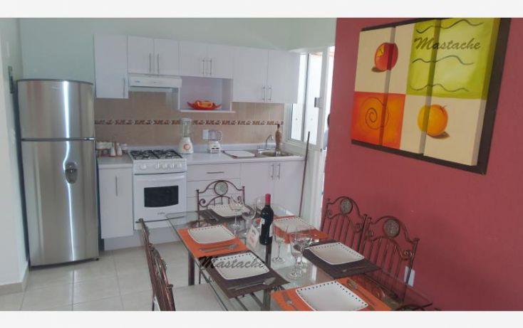 Foto de departamento en venta en san pedro esquina don margarito, 14 de febrero, emiliano zapata, morelos, 1151635 no 09