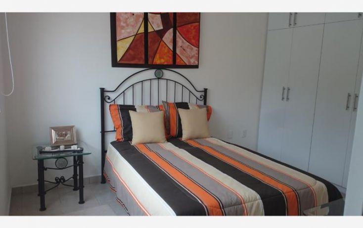 Foto de departamento en venta en san pedro esquina don margarito, 14 de febrero, emiliano zapata, morelos, 1151635 no 11