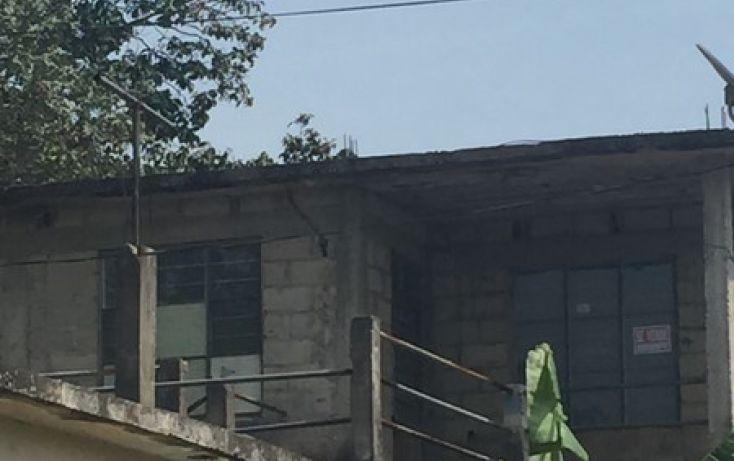 Foto de casa en venta en, san pedro fernando, tampico, tamaulipas, 1754518 no 03
