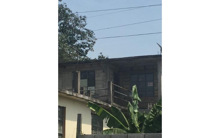 Foto de casa en venta en  , san pedro fernando, tampico, tamaulipas, 1754518 No. 03