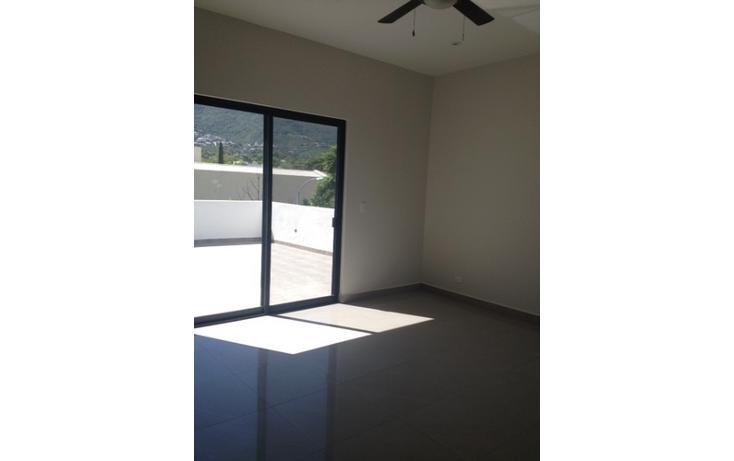 Foto de casa en venta en  , san pedro garza garcia centro, san pedro garza garcía, nuevo león, 1140497 No. 02