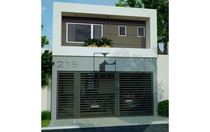 Foto de casa en venta en  , san pedro garza garcia centro, san pedro garza garcía, nuevo león, 1140523 No. 06
