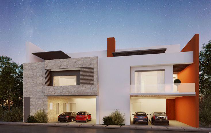 Foto de casa en condominio en venta en, san pedro garza garcia centro, san pedro garza garcía, nuevo león, 1298545 no 01
