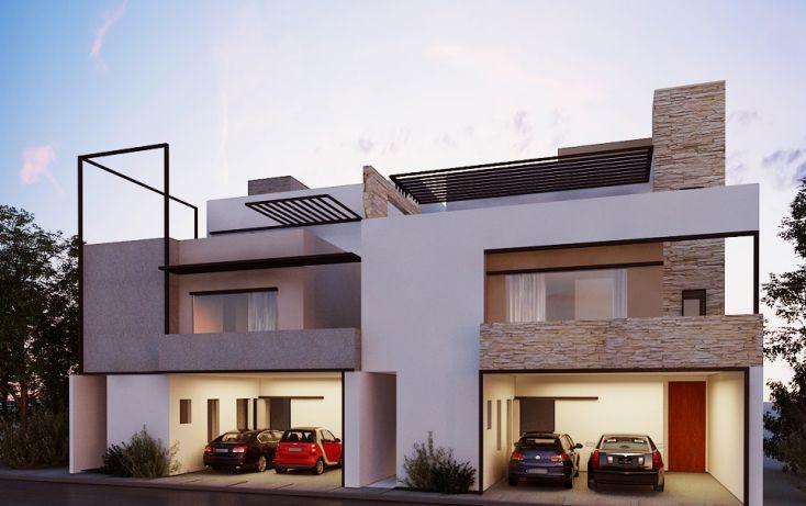 Foto de casa en condominio en venta en, san pedro garza garcia centro, san pedro garza garcía, nuevo león, 1298545 no 03
