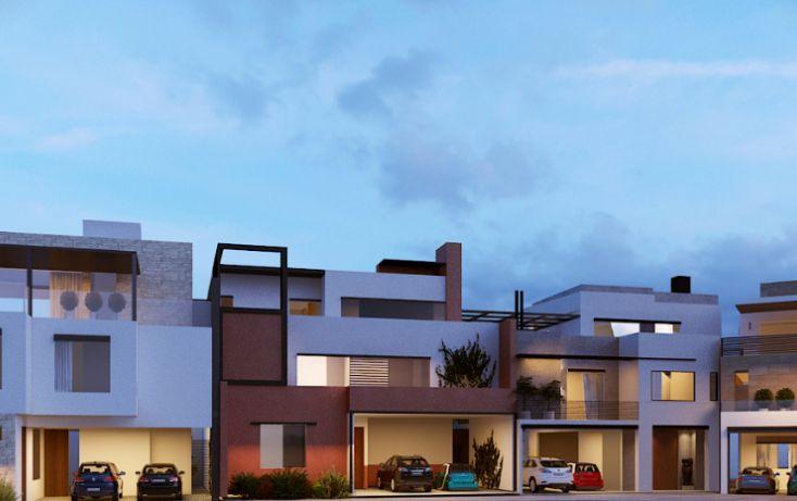 Foto de casa en condominio en venta en, san pedro garza garcia centro, san pedro garza garcía, nuevo león, 1298545 no 04