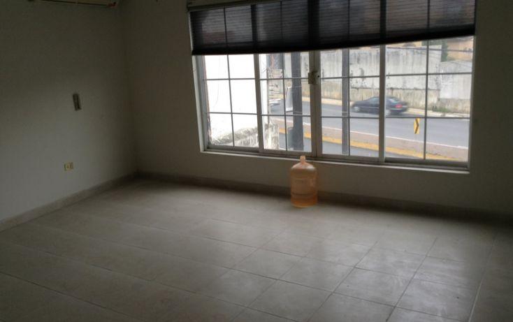 Foto de casa en renta en, san pedro garza garcia centro, san pedro garza garcía, nuevo león, 1363065 no 10