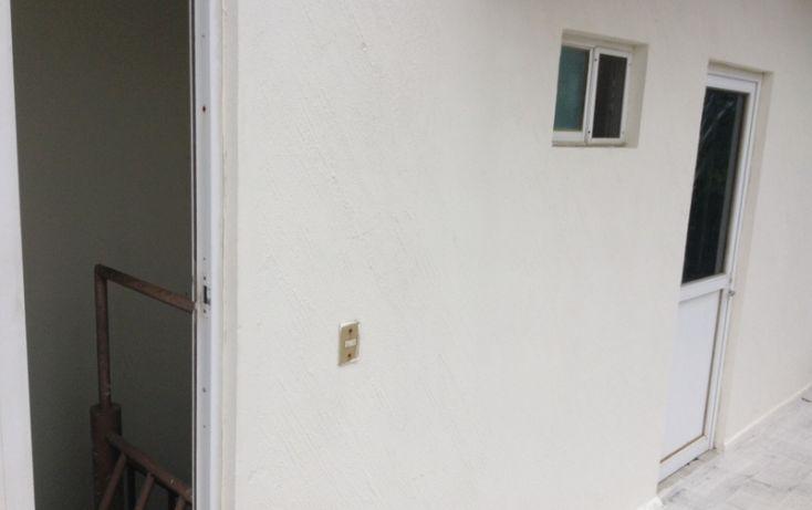 Foto de casa en renta en, san pedro garza garcia centro, san pedro garza garcía, nuevo león, 1363065 no 14