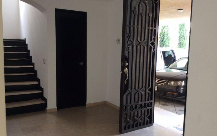 Foto de casa en renta en, san pedro garza garcia centro, san pedro garza garcía, nuevo león, 1396039 no 01