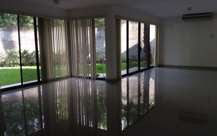 Foto de casa en renta en, san pedro garza garcia centro, san pedro garza garcía, nuevo león, 1396039 no 02