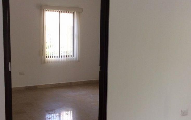 Foto de casa en renta en, san pedro garza garcia centro, san pedro garza garcía, nuevo león, 1396039 no 07