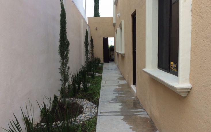Foto de casa en renta en, san pedro garza garcia centro, san pedro garza garcía, nuevo león, 1396039 no 11