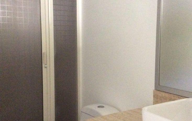 Foto de casa en renta en, san pedro garza garcia centro, san pedro garza garcía, nuevo león, 1396039 no 12