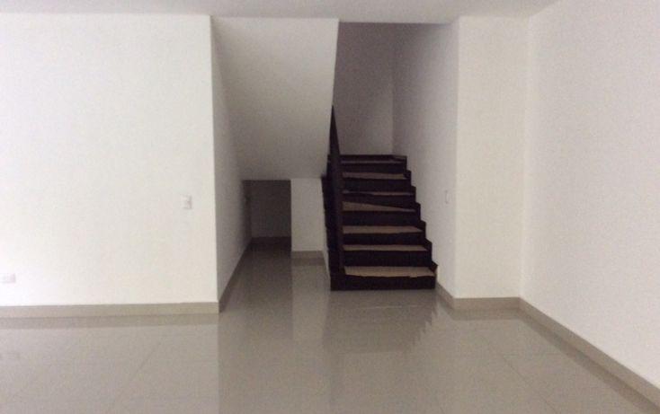 Foto de casa en renta en, san pedro garza garcia centro, san pedro garza garcía, nuevo león, 1396039 no 14