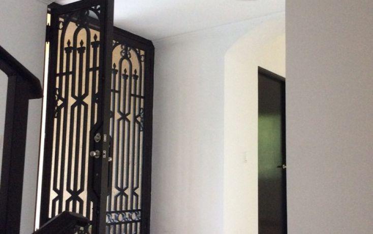 Foto de casa en renta en, san pedro garza garcia centro, san pedro garza garcía, nuevo león, 1396039 no 17