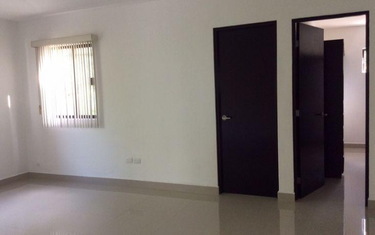 Foto de casa en renta en, san pedro garza garcia centro, san pedro garza garcía, nuevo león, 1396039 no 22