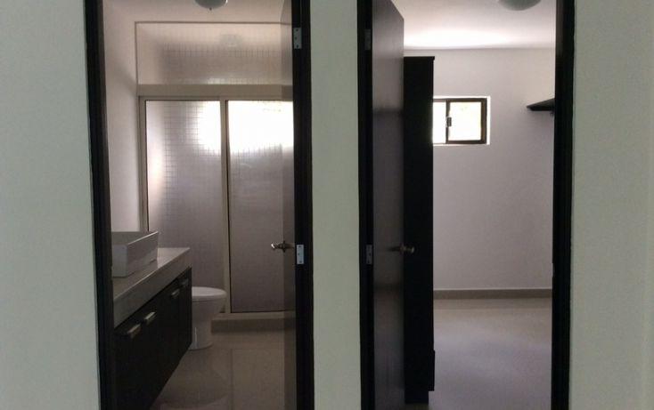 Foto de casa en renta en, san pedro garza garcia centro, san pedro garza garcía, nuevo león, 1396039 no 24