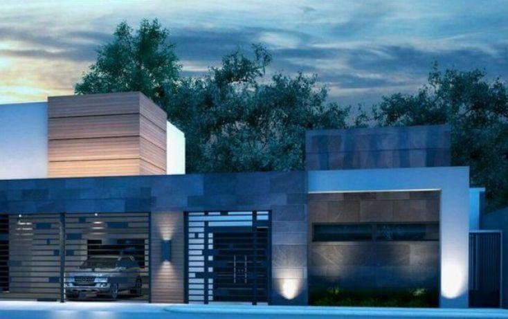 Foto de casa en venta en, san pedro garza garcia centro, san pedro garza garcía, nuevo león, 1405649 no 01