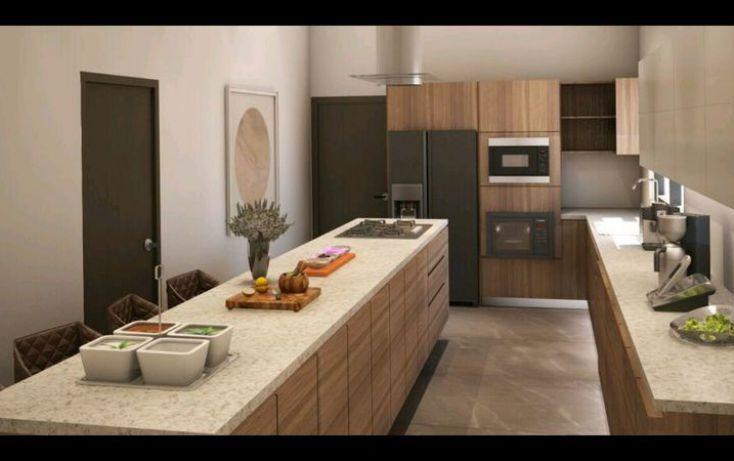 Foto de casa en venta en, san pedro garza garcia centro, san pedro garza garcía, nuevo león, 1405649 no 02