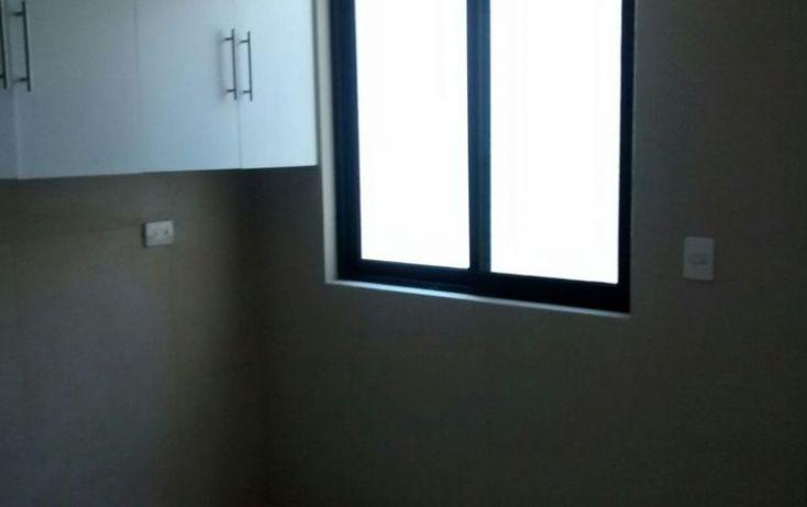 Foto de casa en venta en, san pedro garza garcia centro, san pedro garza garcía, nuevo león, 1405713 no 02