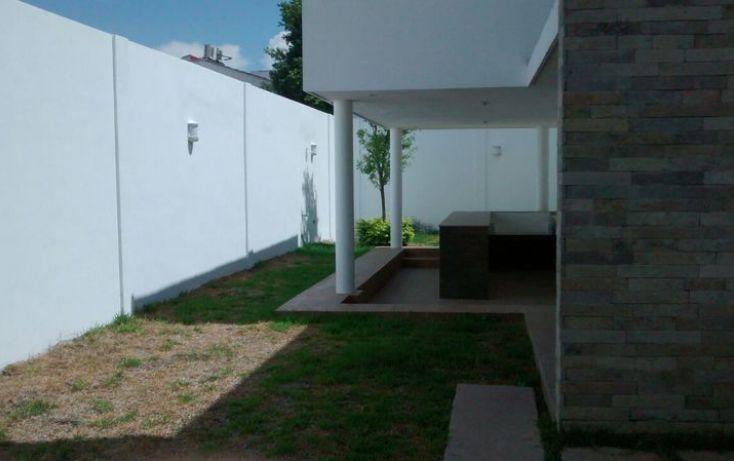 Foto de casa en venta en, san pedro garza garcia centro, san pedro garza garcía, nuevo león, 1405713 no 03