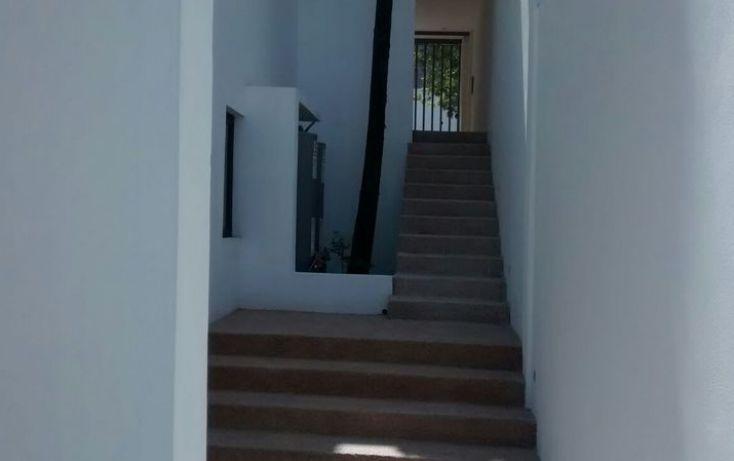 Foto de casa en venta en, san pedro garza garcia centro, san pedro garza garcía, nuevo león, 1405713 no 04
