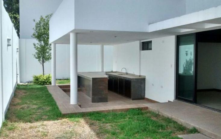 Foto de casa en venta en, san pedro garza garcia centro, san pedro garza garcía, nuevo león, 1405713 no 07