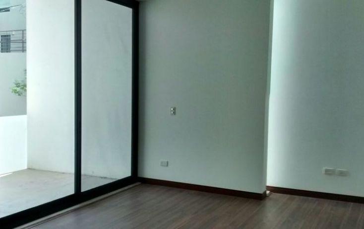 Foto de casa en venta en, san pedro garza garcia centro, san pedro garza garcía, nuevo león, 1405713 no 08