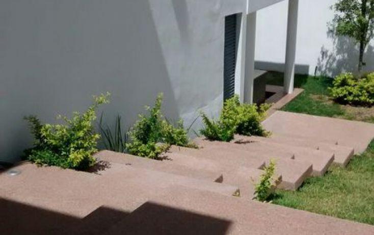 Foto de casa en venta en, san pedro garza garcia centro, san pedro garza garcía, nuevo león, 1405713 no 09