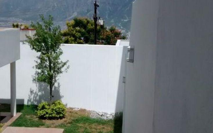 Foto de casa en venta en, san pedro garza garcia centro, san pedro garza garcía, nuevo león, 1405713 no 10