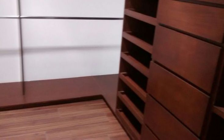 Foto de casa en venta en, san pedro garza garcia centro, san pedro garza garcía, nuevo león, 1405713 no 11