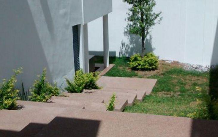 Foto de casa en venta en, san pedro garza garcia centro, san pedro garza garcía, nuevo león, 1405713 no 12