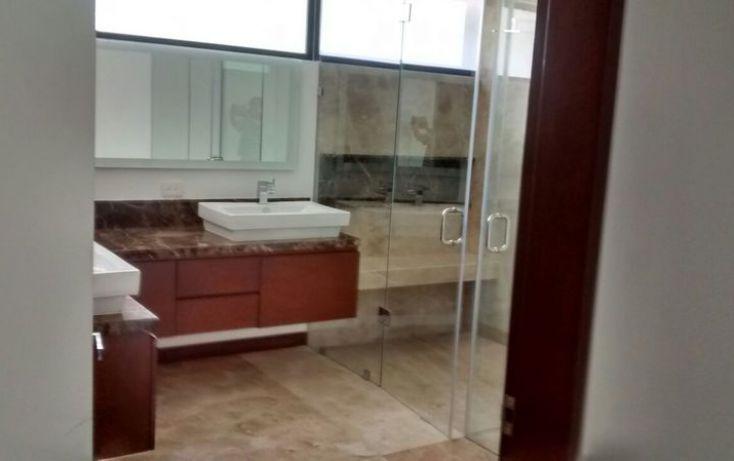 Foto de casa en venta en, san pedro garza garcia centro, san pedro garza garcía, nuevo león, 1405713 no 14