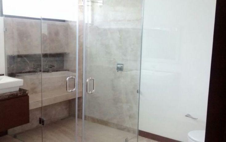 Foto de casa en venta en, san pedro garza garcia centro, san pedro garza garcía, nuevo león, 1405713 no 15