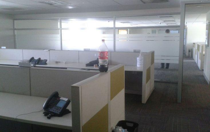 Foto de oficina en renta en, san pedro garza garcia centro, san pedro garza garcía, nuevo león, 1405741 no 02