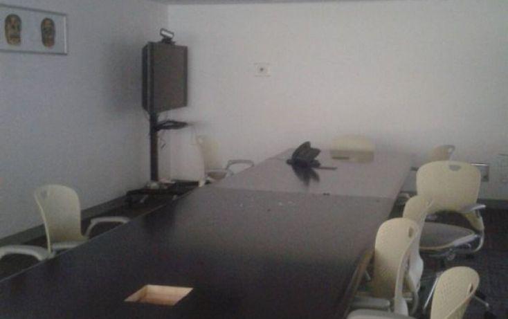 Foto de oficina en renta en, san pedro garza garcia centro, san pedro garza garcía, nuevo león, 1405741 no 03