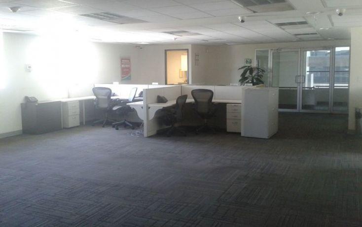 Foto de oficina en renta en, san pedro garza garcia centro, san pedro garza garcía, nuevo león, 1405741 no 05