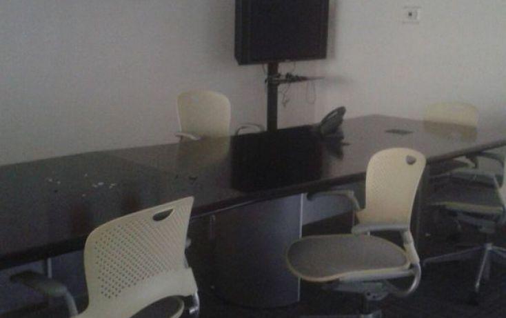 Foto de oficina en renta en, san pedro garza garcia centro, san pedro garza garcía, nuevo león, 1405741 no 07