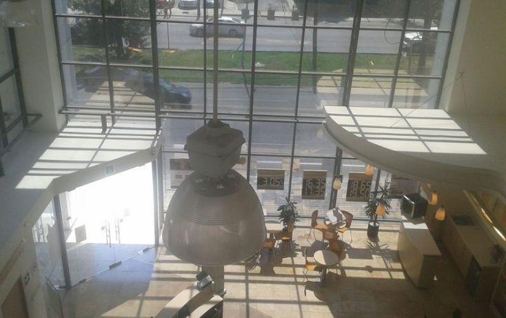 Foto de oficina en renta en, san pedro garza garcia centro, san pedro garza garcía, nuevo león, 1405741 no 08