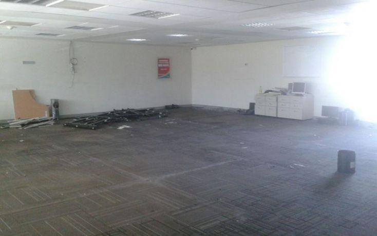 Foto de oficina en renta en, san pedro garza garcia centro, san pedro garza garcía, nuevo león, 1405741 no 09