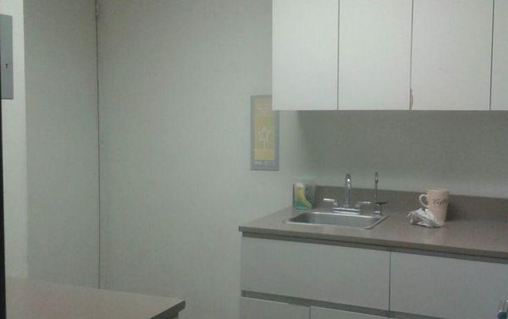 Foto de oficina en renta en, san pedro garza garcia centro, san pedro garza garcía, nuevo león, 1405741 no 11