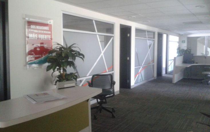 Foto de oficina en renta en, san pedro garza garcia centro, san pedro garza garcía, nuevo león, 1405741 no 12