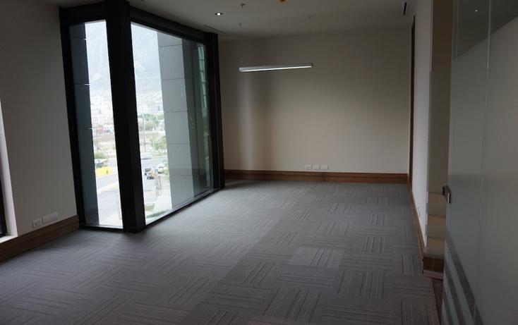 Foto de oficina en renta en  , san pedro garza garcia centro, san pedro garza garcía, nuevo león, 1684425 No. 02