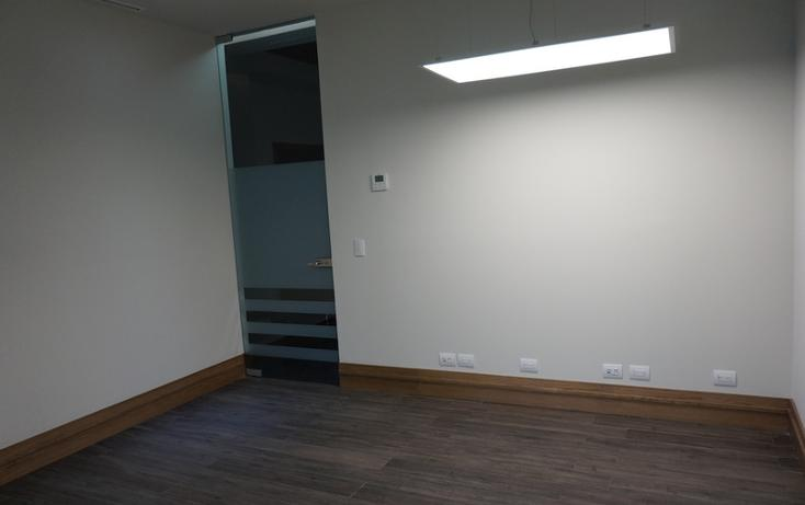 Foto de oficina en renta en  , san pedro garza garcia centro, san pedro garza garcía, nuevo león, 1684425 No. 03