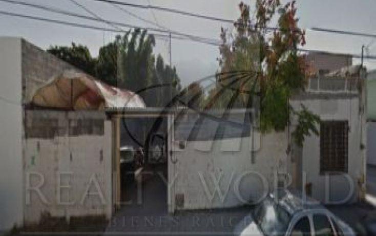 Foto de terreno habitacional en venta en, san pedro garza garcia centro, san pedro garza garcía, nuevo león, 1733331 no 01