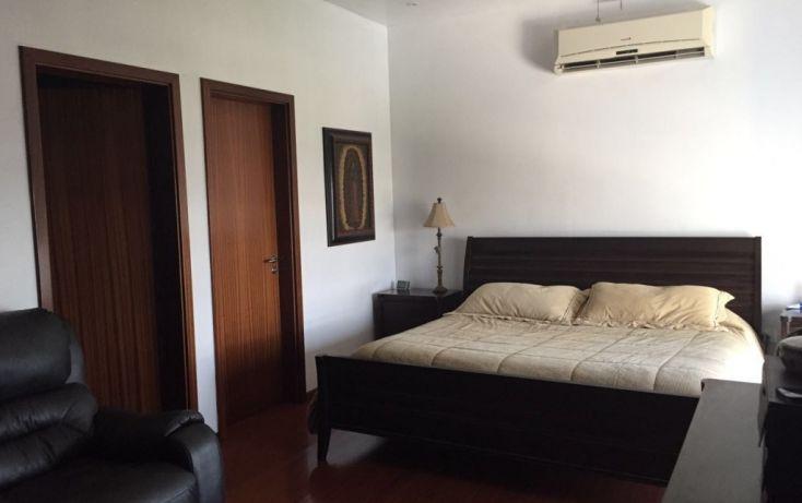 Foto de casa en renta en, san pedro garza garcia centro, san pedro garza garcía, nuevo león, 1833339 no 09