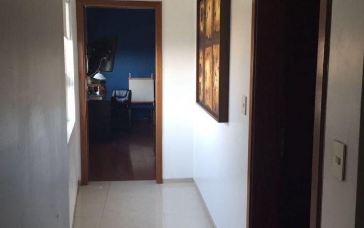 Foto de casa en renta en, san pedro garza garcia centro, san pedro garza garcía, nuevo león, 1833339 no 12